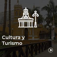 cultura_y_turismo