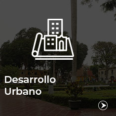 desarrollo_urbano
