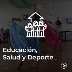 educacion_salud_deporte