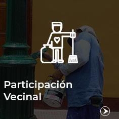 participacion-vecinal